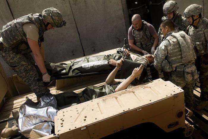 INTERNACIONAL-IRAK: FOTO:Sergio Caro.